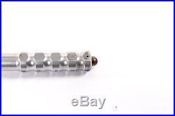 1/2 Zoll Drehmomentschlüssel Dremometer Typ C 80-300 Nm RAHSOL Bund KFZ LKW BW
