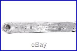 3/4 Zoll Drehmomentschlüssel Dremometer Typ D 280-760 Nm RAHSOL Bund KFZ LKW BW