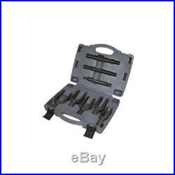 Automotive Thick Pickle Fork Kit, Lisle tool tools #41220 (use with air hammer)