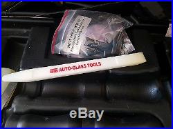 Btb Glass Removal Tool
