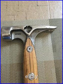 Douglas 23oz Hammer