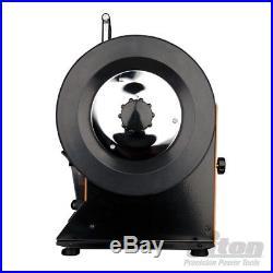 Ex-demo Whetstone Sharpener 120w Sharpening Wheel Wet Stone Triton Twss10 949257