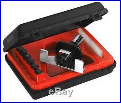FACOM DM. 16 Timing Belt Tension Gauge Kit Easy to use