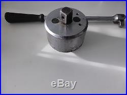 used hand tools facom dynapact nk300 impact tool rh usedhandtools net