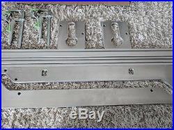 Festool APS900, worktop Template, worktop jig, festool mfs 400, festool clamps