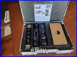 Festool SYS-MFT-FX Set (201311) MFT Clamping Set NEW
