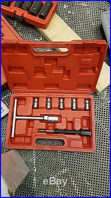 Job Lot Garage Tools