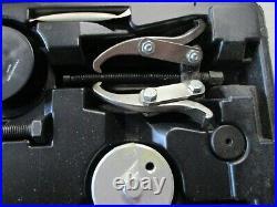 Kent Moore Tool J-43145 Gen III V8 Base Engine Service Set 4.8l 5.3l 5.7l 6.0l