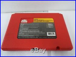 Mac Tools SD60KL 60PC LONG POWER BIT SET