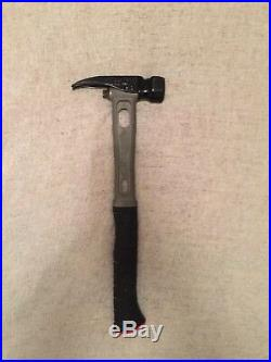Martinez Hammer Used Once