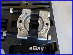 NICE, USED Mac Tools Pb518 Bearing Separator Puller