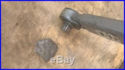 NORBAR 3/4 DRIVE TORQUE WRENCH model 5 R IN GOOD WORKING CONDITION