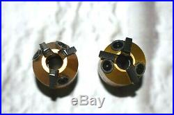 Neway Valve Seat Cutter Kit with 7 Cutters YB-91044 Motorcycles Small Engines Boat