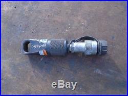 Nut Splitter Enerpac NC1319 Hydraulic Nut Splitter Bolt M6-M12 Nut 10-19mm