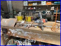 Plastering tool set