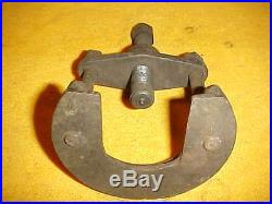 Rare Vintage K R Wilson Ford Model A T Flathead A-330 Differential Cone Puller