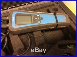 SKF TKSA 20 Laser Shaft Alignment Tool