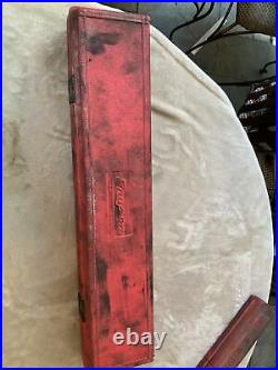 Snap On 3/4 Drive Torque Wrench
