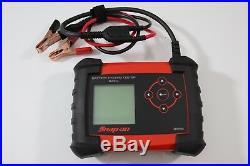 Snap On Battery (Starting & Charging) System Tester EECS150