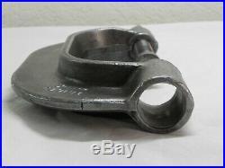 Snap-On CJ91B1 Universal Ball Joint Press Measuring 10-3/4'' Long