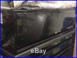 Snap On, Toolbox Overhead Locker Bulk KRWL5435PC
