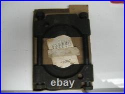Snap On Tools Cj951 Bearing Puller Separator Tool