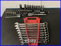 Snap on tool Kit