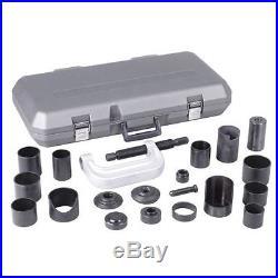 Used OTC Tools 6530 Ball Joint Super Set