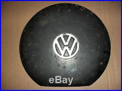 VW Hazet Tourist Spare Tire Tool Kit Porsche- Hazet WON'T MAKE OLD TOOLS FOR YOU