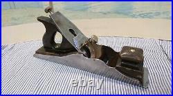 Vintage Norris A1 Post War Panel Plane Hand Tool