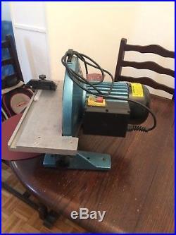 Woodwork power tools hobby workshop tools