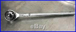 X-4 Torque Multiplier 1/2 To 3/4 Works Great